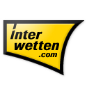 Interwetten offizielle Website